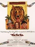 Won Ton Ton, the Dog Who Saved Hollywood