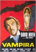 Vampira (Old Dracula)