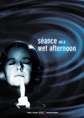 S�ance on a Wet Afternoon