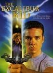 Excalibur Kid
