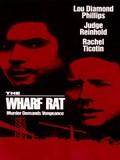 The Wharf Rat