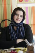 Be Like Others: Transsexuals in Iran