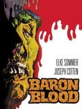Baron Blood (Gli Orrori del Castello di Norimberga)