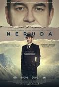 Neruda