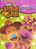 Animal Jam - Hug a Day