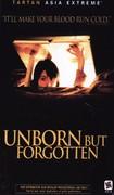 Unborn but Forgotten