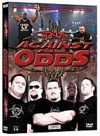 TNA - Against All Odds 2009