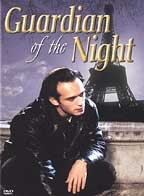 Guardian of the Night