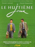 The Eighth Day (Le Huitième Jour)