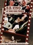 B.B. King: At Sing Sing Prison