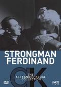 Strongman Ferdinand