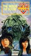 Doctor Who - Seeds of Doom