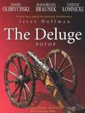 Potop (The Deluge)