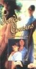 Tendres cousines (Tender Cousins) (Cousins in Love)