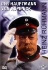 Der Hauptmann von K�penick (The Captain from K�penick)