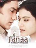 Fanaa