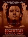 Paradise Lost 2 - Revelations