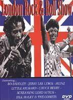 London Rock & Roll Show