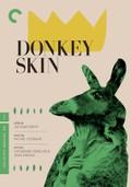 Donkey Skin (Peau d'�ne)