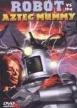La Momia azteca contra el robot humano (The Robot vs. the Aztec Mummy)