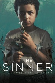 The Sinner: Season 2