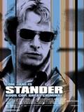 Stander