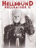 Hellbound: Hellraiser II