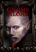 Gnome Alone (Legend)