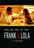 Frank & Lola