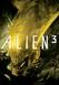Alien3 (Special Edition)