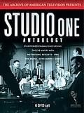 Studio One Anthology
