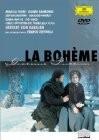 La Boh�me