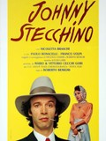 Johnny Stecchino (Johnny Toothpick)