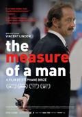 The Measure of a Man (La loi du march�)