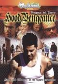 Hood Vengeance