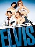 Kissin' Cousins