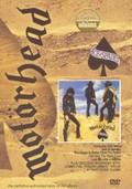 Classic Albums: Mot�rhead - Ace of Spades