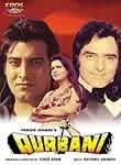 Qurbani