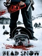 Dead Snow (Død snø)