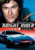 Knight Rider: The Movie