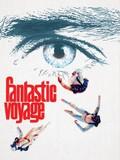 Fantastic Voyage