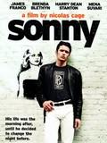 Sonny
