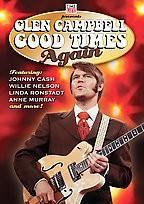 Glen Campbell - Good Times Again