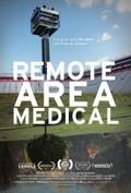 Remote Area Medical