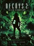 Decoys 2: Alien Seduction (Decoys: The Second Seduction)