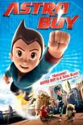 Astro Boy (AstroBoy)