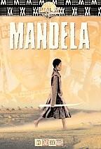 Palm World Voices - Mandela