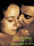 Dreaming of Joseph Lees