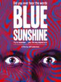 Blue Sunshine