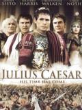 Julius Caesar (Caesar)